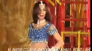 saun di chari lagi - Deedar mujra.mp4