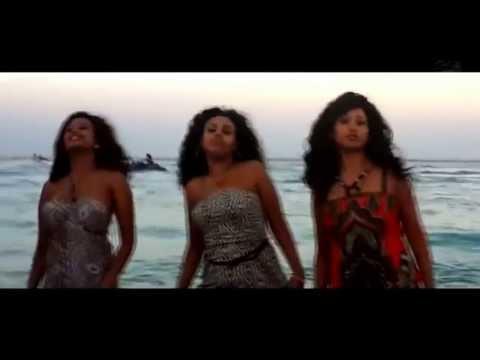 pornhub sexy sudanese download
