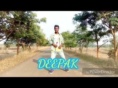 Xxx Mp4 My Love Mantu Chhuria New Sambalpuri Video 3gp Sex