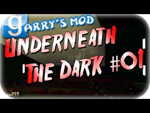 Xxx Mp4 Sex Im Horrorkino Underneath The Dark 01 Download LPT Gameplay Deutsch 3gp Sex