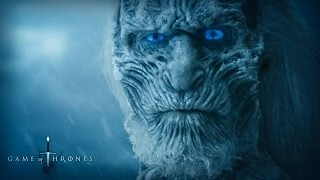 Game of Thrones - Game of Thrones Season 5 - is coming - Preview season 1 to season 4