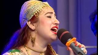 kia hy jo pyr tou pare ga nibhana by  arif ansari and reena irfan