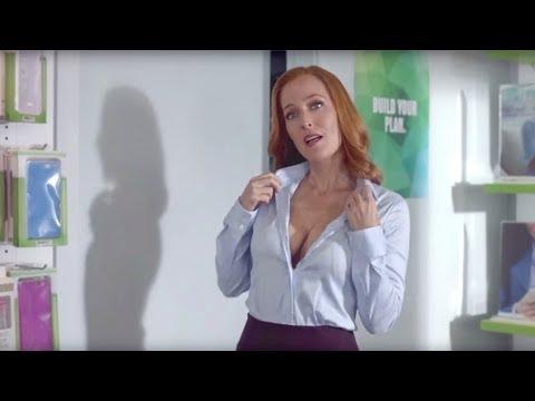 Xxx Mp4 The X Files Sex Scene Dana Scully Gillian Anderson HOT Scene 3gp Sex