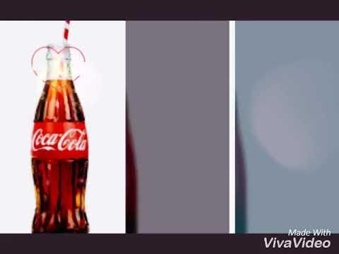 Xxx Mp4 Coca Cola Tu Whatsapp Status 3gp Sex