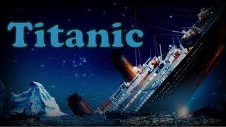Lucruri nestiute despre Titanic