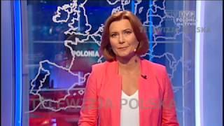 TV Polonia 07 06 2016