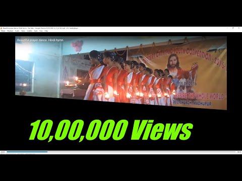 Xxx Mp4 Beautiful Prayer Dance Hindi Hymn 3gp Sex