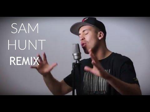 Break Up In A Small Town - Sam Hunt (ft. Austin Awake)