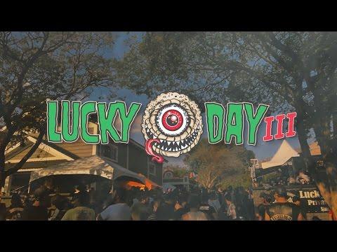 Xxx Mp4 Luck Day III 3gp Sex