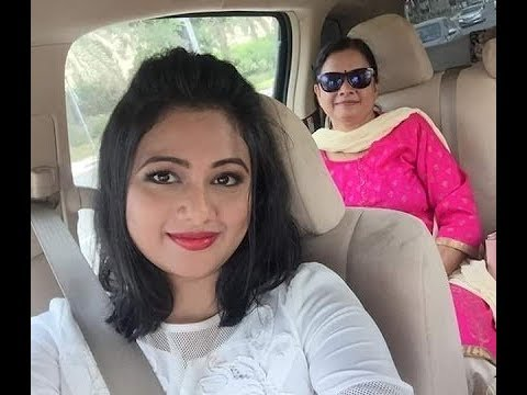 Xxx Mp4 Archita Sahu And Family Photos With Friends And Relatives 3gp Sex