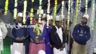 Ye Kisne Nigaho Se Sagar Pilakar   Live Raju Murli Qawwal