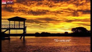 Giovanni Rios - Coro Pentecostal 06
