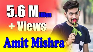 Oh Humsafar Song | A Heart Touching Love Story | Neha Kakkar New Latest Song 2018