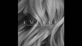 Ruelle - Emerge Part I [Official Audio]