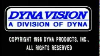 Dyna Logo