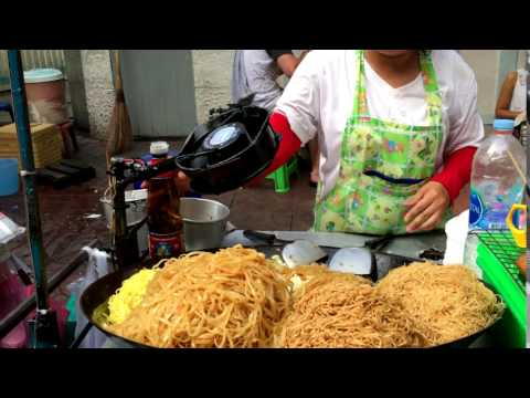 Xxx Mp4 Comedy – Funny – Whats App – Facebook – Pad Thai Hotel Fried Rice Video 999 3gp Sex