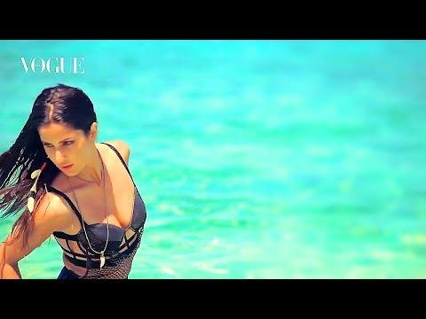 Xxx Mp4 Katrina Kaif Vogue PhotoShoot June 2016 3gp Sex