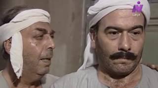 مسلسل ״الوشم״ ׀ أحمد عبد العزيز – مها البدري ׀ الحلقة 05 من 21