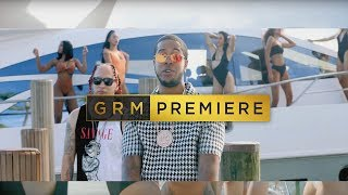 Chip ft. Red Rat - My Girl [Music Video] | GRM Daily