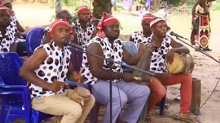 OFU OBI CULTURAL DANCE UDI ENUGU STATE.....(TOP 10 IGBO CULTURAL DANCE)
