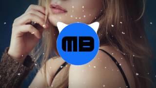 Bounce | Nicky Jam - Hasta El Amanecer (Antony Dynico & Aurom Bootleg)