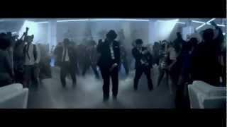 Chris Brown Best Dancing Moves Ever [FAN MADE 2013] - osbertmagara@gmail.com
