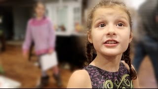 The Hard Choices in Life (WK 302.6) | Bratayley