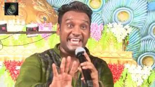 Master Saleem | Rakhna Laaj Dar Ayan Di | Live Jugalbandi | Att Performance This week 2016 |SR Media