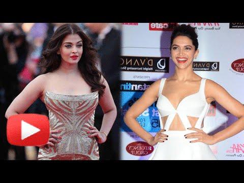 Xxx Mp4 WOW Deepika Padukone PRAISES Aishwarya Rai Bachchan 3gp Sex