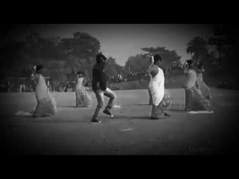 Xxx Mp4 Anil Lohar Kardawad 3gp Sex