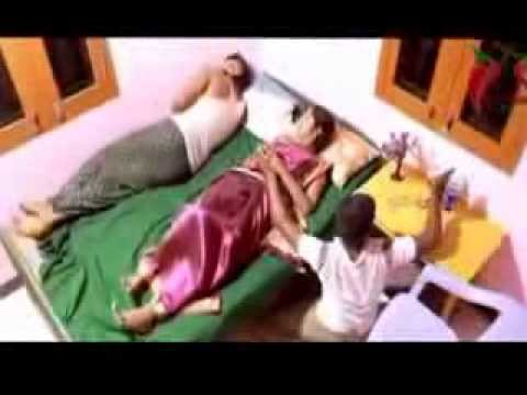 Xxx Mp4 Tamil Cinema Thirumathi Suja Yen Kaadhali Sexy 3gp Sex