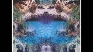 Blue Planet Corporation - Goa Disco