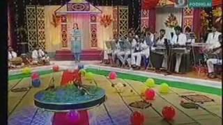 தமிழ் பாடல், Gangaikarai Thottam. Deepa Miriam. Tamil Song