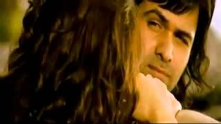 Jab Jab Tere Paas Mein Aaya Ek Sukoon Mila   Full HD Songs   YouTube