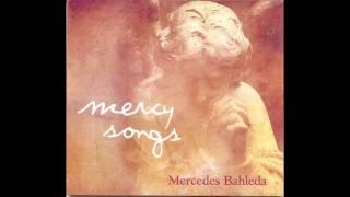 Mercedes Bahleda & Ferenz Kallos - The Je Tsong Kapa Mantra