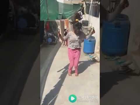 Xxx Mp4 Mr Rakib Bhai Ji 3gp Sex