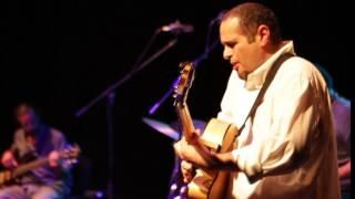 Pedro Barboza Cuarteto - Ope ni fun olorun