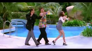 Mujhse shaadi karogi....Dulhan Hum Le Jayenge (HD) 1080p hit song.