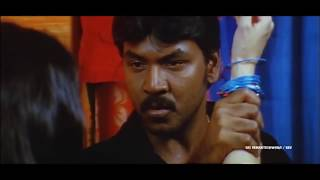 Kamna Jatlani Dress Changing Scene || Rajadhi Raja Movie || Raghava Lawrence