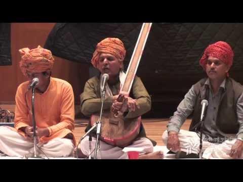 Xxx Mp4 Prahlad Singh Tipanya Sings Kabir Part 1 3gp Sex