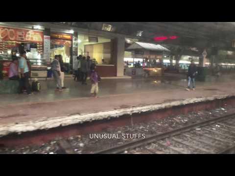 Xxx Mp4 Manmad Railway Station 3gp Sex