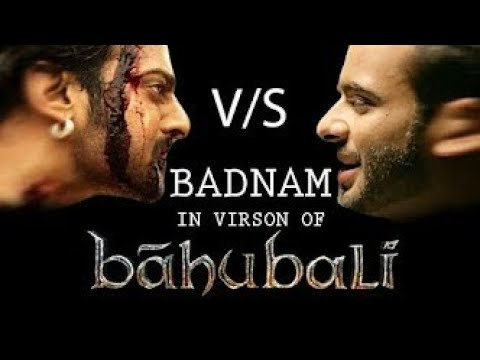 Xxx Mp4 BADNAM MANKRIT AULAKH BAHUBALI – 2 VERSION FULL HD VIDEO SONG SS RECORDS 3gp Sex