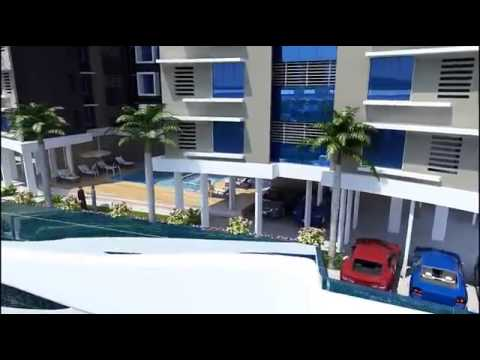 Bhagtani Sapphire in Dahisar (East), Mumbai By Jaycee Homes – 1/2 BHK | 99acres.com
