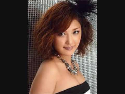 Xxx Mp4 Megumi Ishikawa Top Picture 3gp Sex