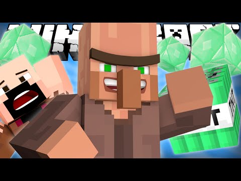 explodingtnt if minecraft was a dating website