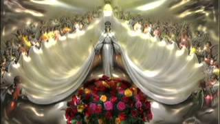 Hindi Pranam Maria (Ave Maria)