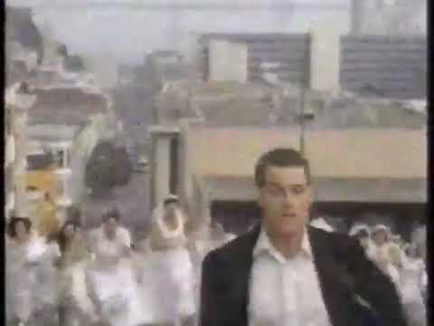 Xxx Mp4 The Bachelor TV Spot 1 1999 Low Quality 3gp Sex