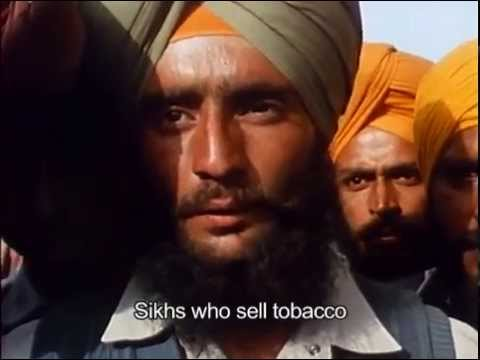Every Sikh must watch this documentary about Khalistan