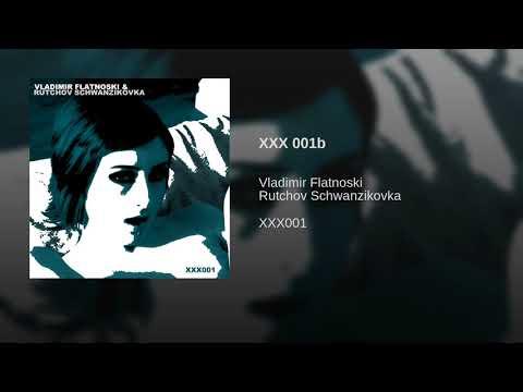 Xxx Mp4 XXX 001b 3gp Sex