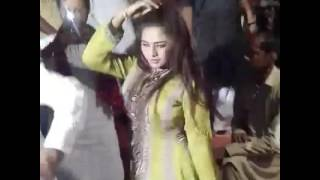 best dance on main nacha faraty maar k